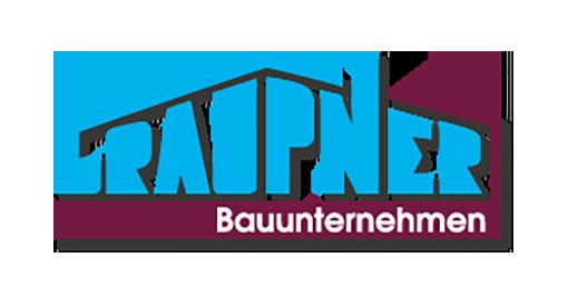 Naturstein Aussenanalgen Siedlungshaus Bauplanung Altbausanierung Bauleitung Sachsen Deutschland Graupner Bauunternehmen GmbH & CO KG Lößnitz Erzgebirge